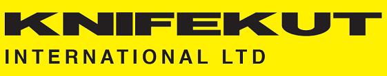 KnifeKut International Ltd